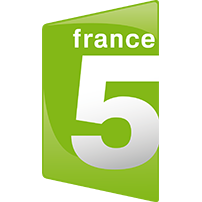 France 5: Gel douche peaux sensibles s'abstenir