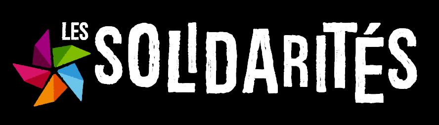 Le Grimoire de Mélusine sera au festival «Les Solidarités» le 26 et 27 août 2017